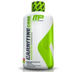 Carnitine Core Liquida 16OZ